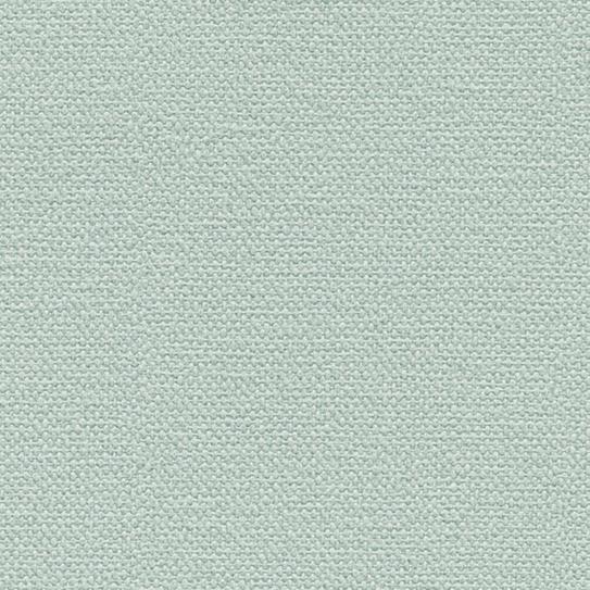 Ảnh map giấy dán tường TWP2349, texture giấy dán tường TWP2349