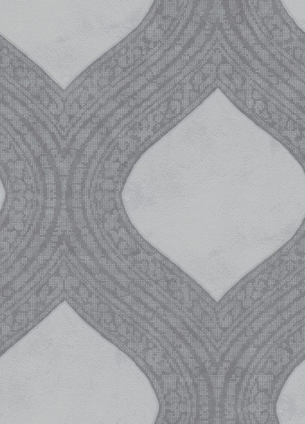 Ảnh map giấy dán tường TWP2684, texture giấy dán tường TWP2684