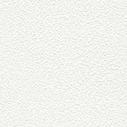Ảnh map giấy dán tường TWS8552, texture giấy dán tường TWS8552