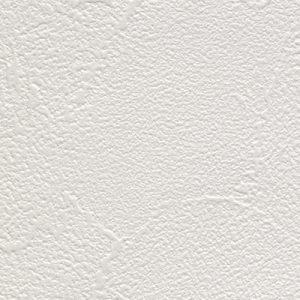 Ảnh map giấy dán tường TWP2565, texture giấy dán tường TWP2565
