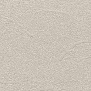 Ảnh map giấy dán tường TWP2567, texture giấy dán tường TWP2567