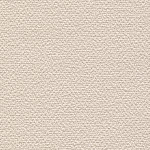 Ảnh map giấy dán tường TWP2570, texture giấy dán tường TWP2570
