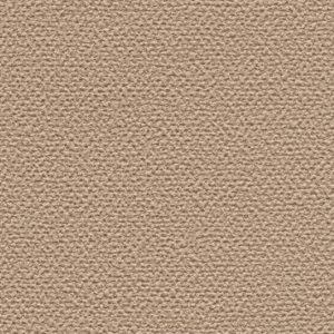 Ảnh map giấy dán tường TWP2571, texture giấy dán tường TWP2571