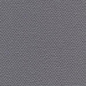 Ảnh map giấy dán tường TWP2572, texture giấy dán tường TWP2572