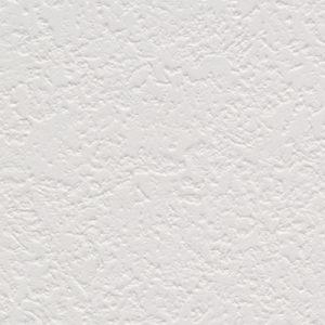 Ảnh map giấy dán tường TPP205, texture giấy dán tường TPP205