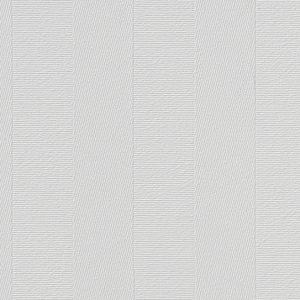 Ảnh thi công giấy dán tường phòng ngủ hiện đại TWP2014