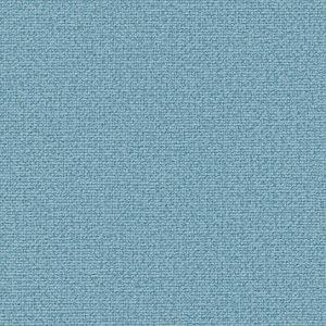 Ảnh map giấy dán tường TWP2020, texture giấy dán tường TWP2020