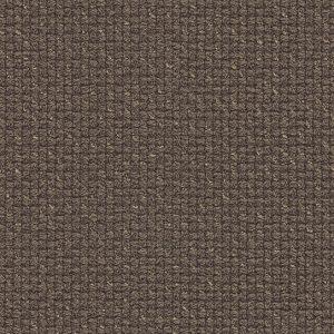Ảnh map giấy dán tường TWP2059, texture giấy dán tường TWP2059