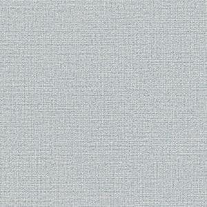 Ảnh map giấy dán tường TWP2062, texture giấy dán tường TWP2062