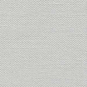 Ảnh map giấy dán tường TWP2072, texture giấy dán tường TWP2072