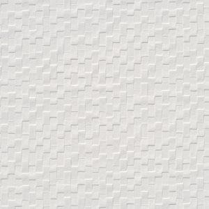 Ảnh map giấy dán tường TWP2089, texture giấy dán tường TWP2089