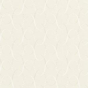 Ảnh map giấy dán tường TWP2108, texture giấy dán tường TWP2108