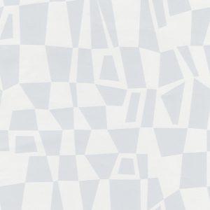 Ảnh map giấy dán tường TWP2139, texture giấy dán tường TWP2139