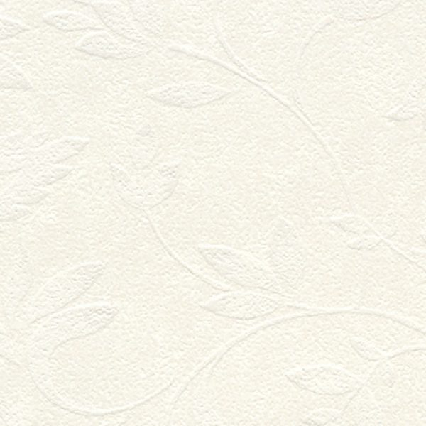 Ảnh map giấy dán tường TWP2154 texture giấy dán tường TWP2154