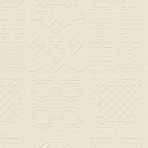 Ảnh map giấy dán tường TWP2184, texture giấy dán tường TWP2184