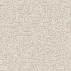 Ảnh map giấy dán tường TWP2188, texture giấy dán tường TWP2188