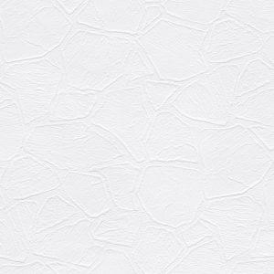 Ảnh map giấy dán tường TWP2207, texture giấy dán tường TWP2207