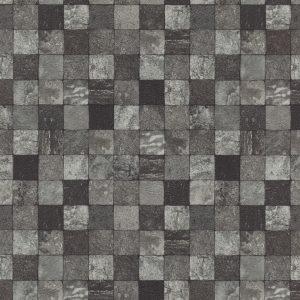 Ảnh map giấy dán tường TWP2219, texture giấy dán tường TWP2219