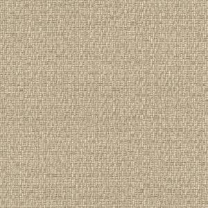 Ảnh Map giấy dán tường TWP2254, texture giấy dán tường TWP2254