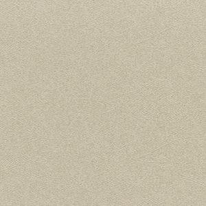 Ảnh Map giấy dán tường TWP2262, texture giấy dán tường TWP2262