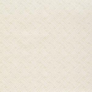 Ảnh Map giấy dán tường TWP2270, texture giấy dán tường TWP2270