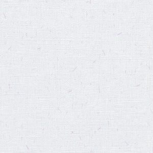 Ảnh Map giấy dán tường TWP2277, texture giấy dán tường TWP2277