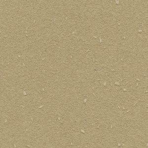 Ảnh Map giấy dán tường TWP2296, texture giấy dán tường TWP2296