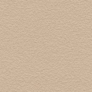 Ảnh Map giấy dán tường TWP2298, texture giấy dán tường TWP2298