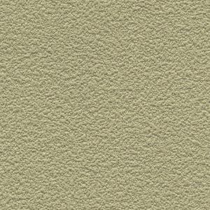 Ảnh Map giấy dán tường TWP2300, texture giấy dán tường TWP2300
