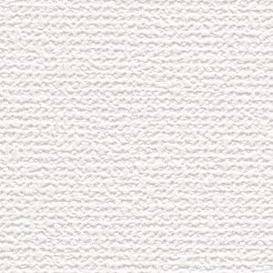 Ảnh Map giấy dán tường TWP2318, texture giấy dán tường TWP2318