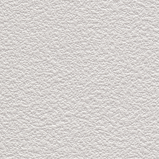 Ảnh map giấy dán tường TWP2369, texture giấy dán tường TWP2369