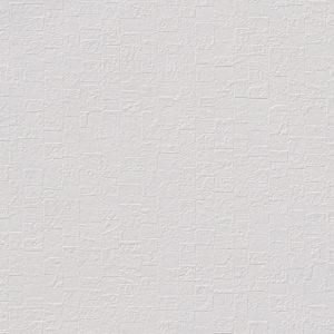 Ảnh map giấy dán tường TWP2391, texture giấy dán tường TWP2391