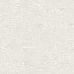 Ảnh map giấy dán tường TWP2400, texture giấy dán tường TWP2400