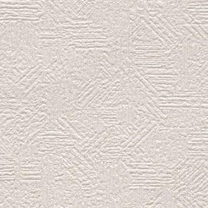 Ảnh map giấy dán tường TWP2414, texture giấy dán tường TWP2414