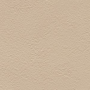 Ảnh map giấy dán tường TWP2443, texture giấy dán tường TWP2443