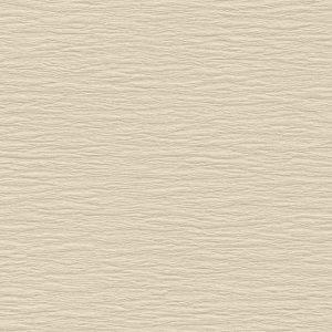 Ảnh map giấy dán tường TWP2469, texture giấy dán tường TWP2469