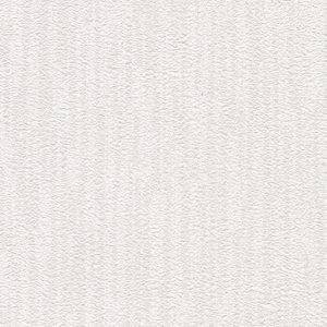 Ảnh map giấy dán tường TWP2482, texture giấy dán tường TWP2482