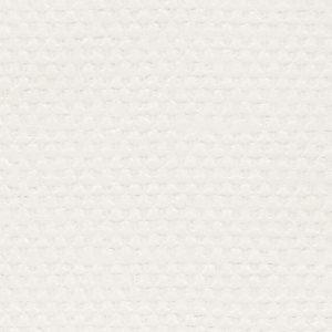 Ảnh map giấy dán tường TWP2483, texture giấy dán tường TWP2483