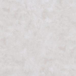 Ảnh map giấy dán tường TWP2484, texture giấy dán tường TWP2484