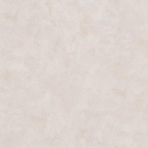 Ảnh map giấy dán tường TWP2485, texture giấy dán tường TWP2485