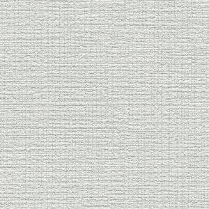 Ảnh map giấy dán tường TWP2492, texture giấy dán tường TWP2492