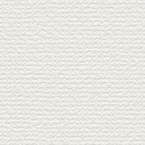 Ảnh map giấy dán tường TWP2493, texture giấy dán tường TWP2493
