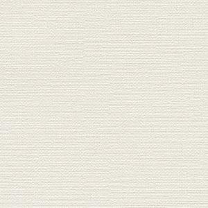Ảnh map giấy dán tường TWP2494, texture giấy dán tường TWP2494