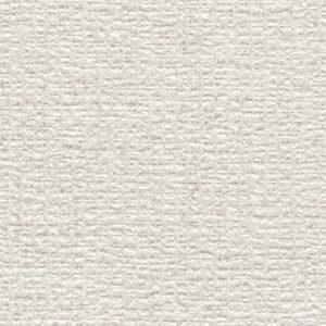 Ảnh map giấy dán tường TWP2495, texture giấy dán tường TWP2495