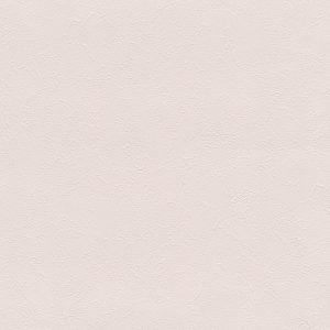 Ảnh map giấy dán tường TWP2562, texture giấy dán tường TWP2562