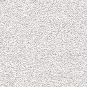 Ảnh map giấy dán tường TWP2603, texture giấy dán tường TWP2603