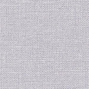 Ảnh map giấy dán tường TWP2629, texture giấy dán tường TWP2629