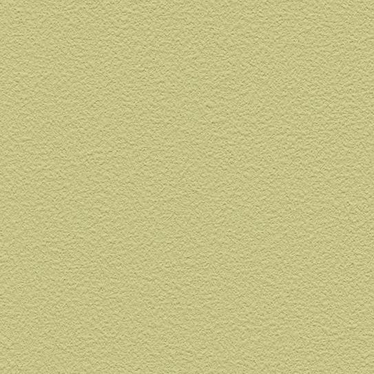 Ảnh map giấy dán tường TWP2645, texture giấy dán tường TWP2645