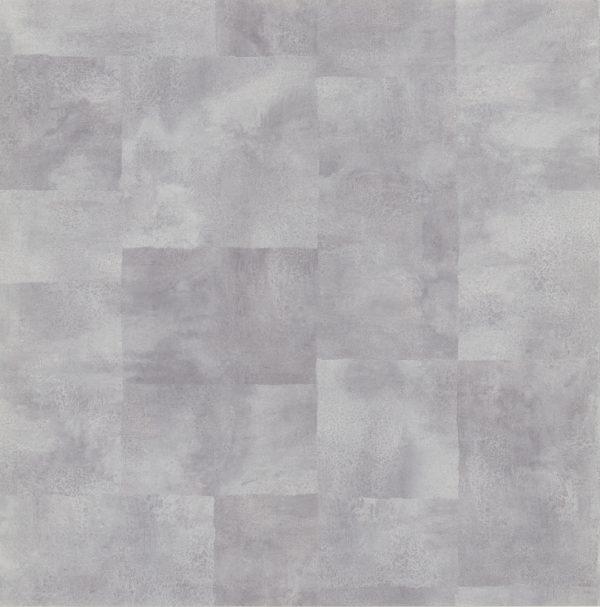 Ảnh map giấy dán tường TWP2681, texture giấy dán tường TWP2681
