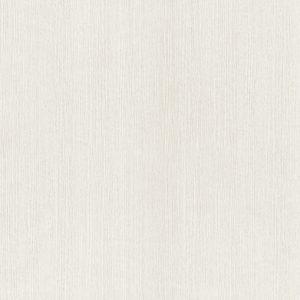 Ảnh map giấy dán tường TWP2694, texture giấy dán tường TWP2694
